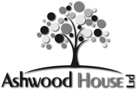 Ashwood House Ltd.